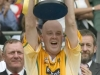 Karl McKeegan - Christy Ring 2006.jpg